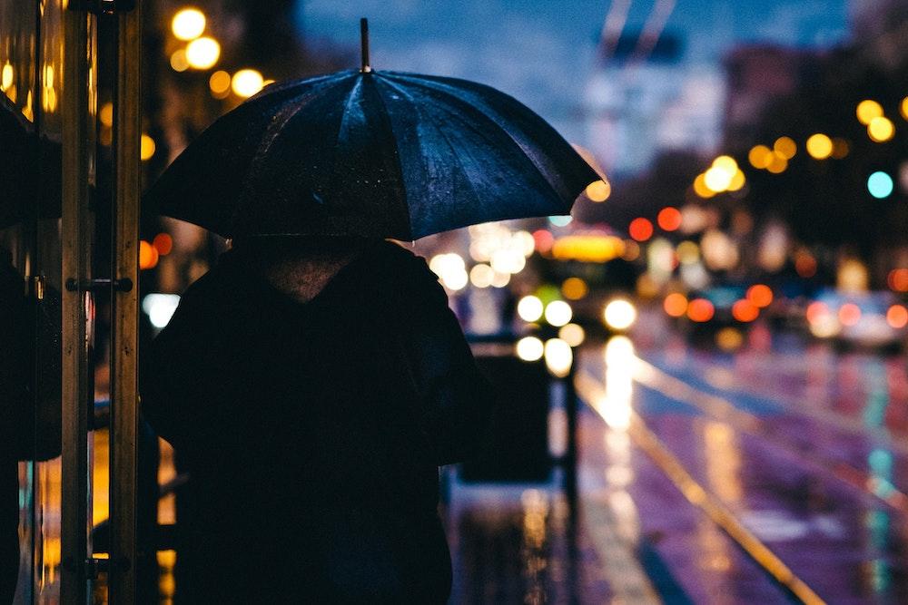 commercial umbrella insurance Land O Lakes FL